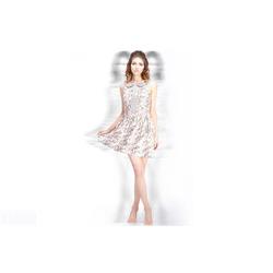 Joy Couture