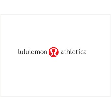 Lululemon Athletica Outlet