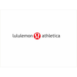 Lululemon Athletica Outlet