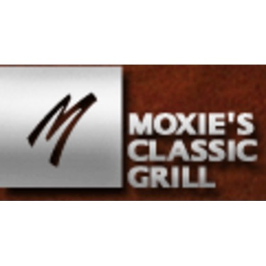 Moxie's at Yorkdale