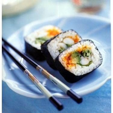 Little Tokyo Sushi - Pickering