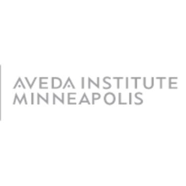Aveda Institute - Minneapolis