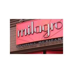 Milagro Restaurant