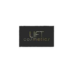 Lift Beauty Boutique