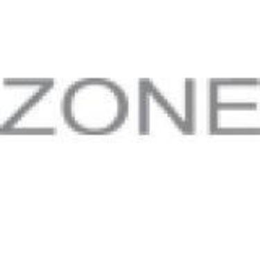 Zone Maison