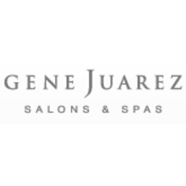 Gene Juarez Salon