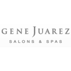 Gene Juarez Salon