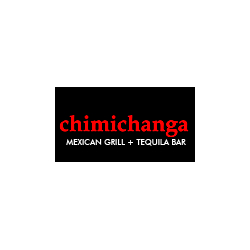 Chimichanga Mexican Bar & Grill