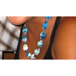 Dakini Silks Fashion Accessories