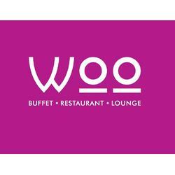 Woo Buffet Restaurant & Lounge