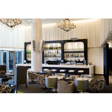 Koko Restaurant and Bar