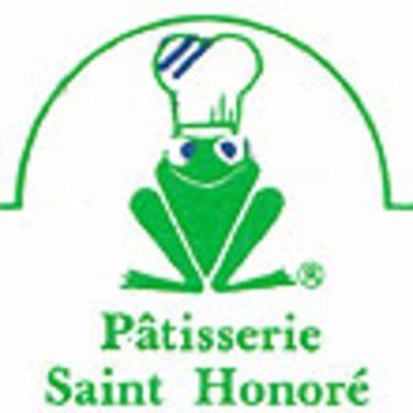 Patisserie Saint Honore