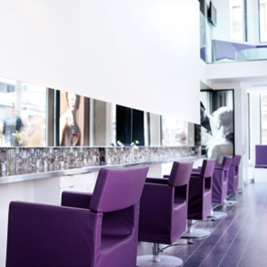 Marc Anthony Salon - 38 Avenue Road