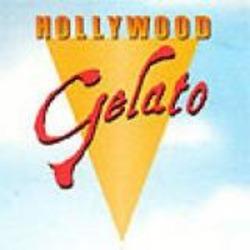 Hollywood Gelato