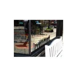 Cafe Angelique