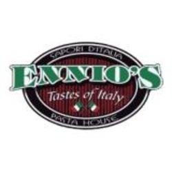 Ennio's Pasta House