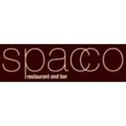 Spacco Billiards Bar & Eatery