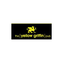 The Yellow Griffin