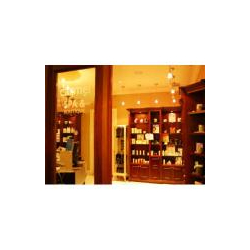 Carmel Spa & Boutique