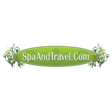 SpaAndTravel.com