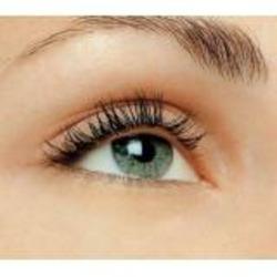 Wink Beauty Lounge - Eyelash Extensions