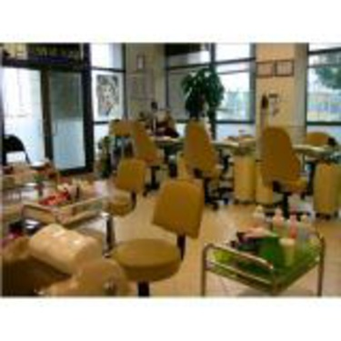 Lakeview Tower Beauty Salon