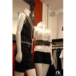 rk Stores