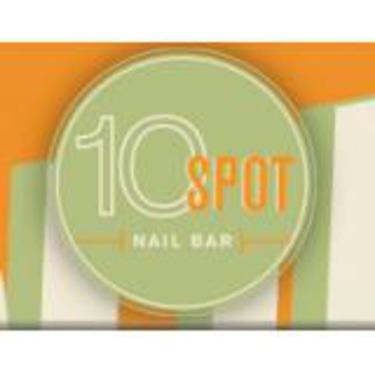 The Ten Spot Nail Bar - Queen W