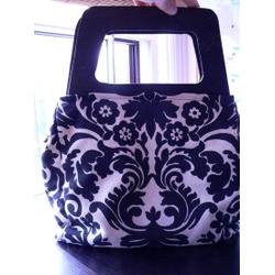 Love Handles Handbags