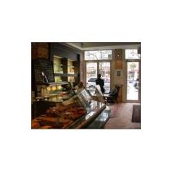 Lettieri Espresso Bar & Cafe