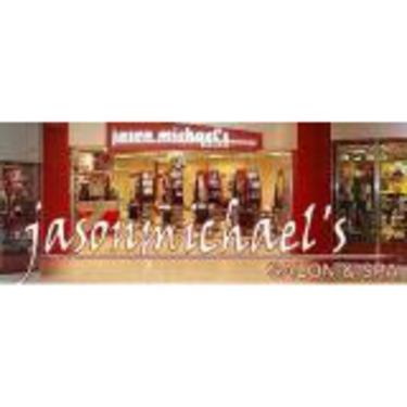 Jason Michael's Salon & Spa