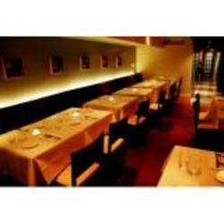 Trevor Kitchen and Bar