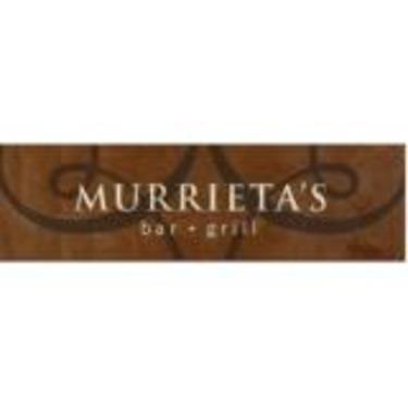 Murietta's Bar & Grill