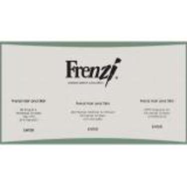 Frenzi Hair and Skin