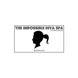 The Impossible Diva Spa