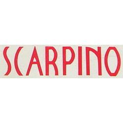SCARPINO