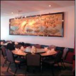 Hung's Garden Chinese Restaurant