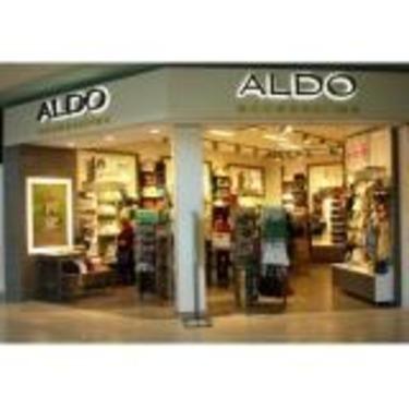 Aldo Accessories
