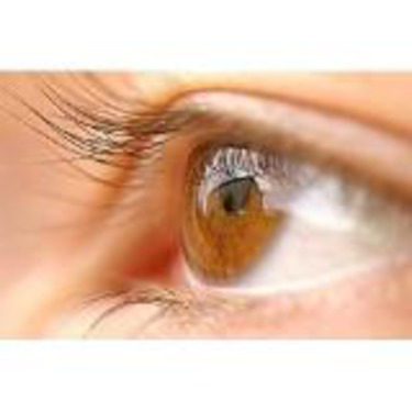 University Eye Clinic