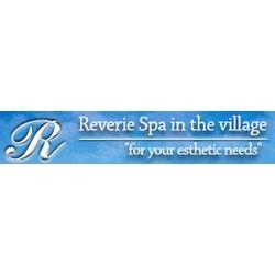 Reverie Spa in the Village