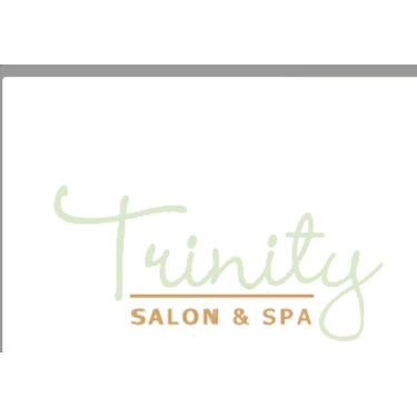 Trinity Hair Salon