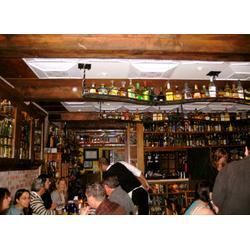 El Agave Restaurant