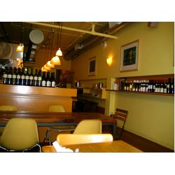 Jules Restaurant Tarterie