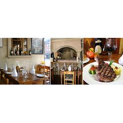 Vittorio's Restaurant