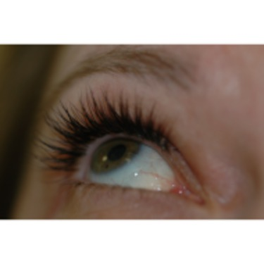 SEXY LASH EXTENTIONS