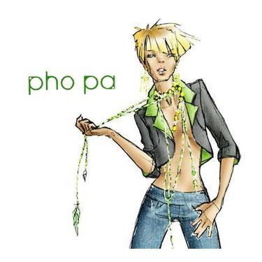 Pho Pa