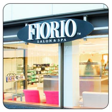 Fiorio Salon & Spa Yonge/St Clair