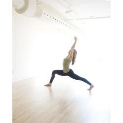 889 Yonge Yoga Studio