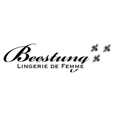 Beestung Lingerie de Femme