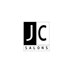 JC Salons